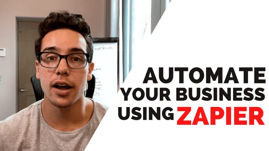 how-to-automate-zapier