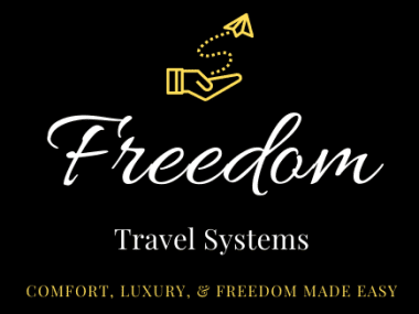 Freedom Travel Systems